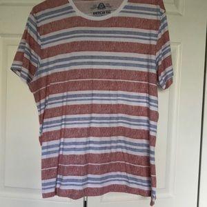 American Rag men's tee shirt